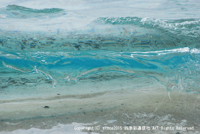 海岸イメージ1
