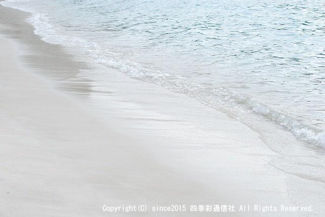 海岸イメージ2